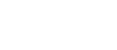 Burnley Bridleways Association